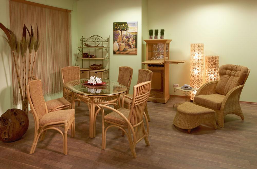 elefantenfu wohnzimmer. Black Bedroom Furniture Sets. Home Design Ideas