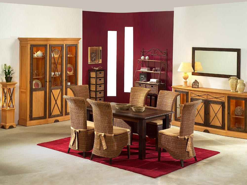 esszimmer loom stuhl diana st hle loomgeflecht original lloyd loom stuhl. Black Bedroom Furniture Sets. Home Design Ideas